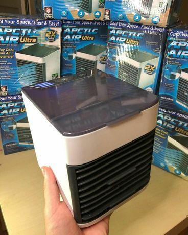 мини кондиционер Arctic Air 3в1
