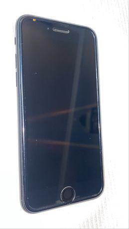 Продам Iphone Se 20