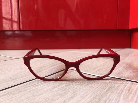 Очила Moschino