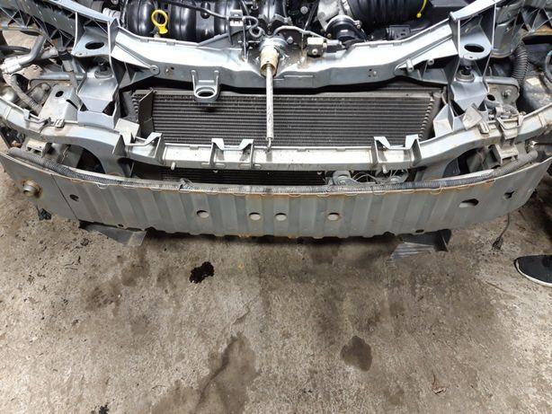 Radiator apa ford focus  c max mondeo  1.6 1.8 benzina