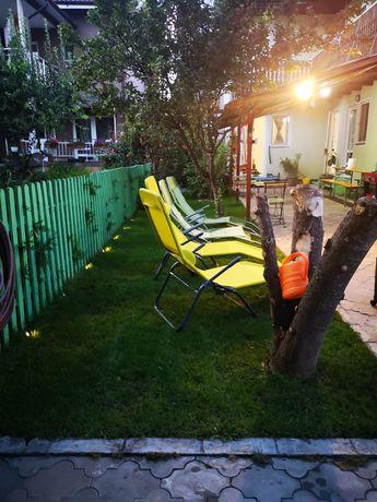 Cazare Vila Summercrib Eforie Nord, de la 160 lei