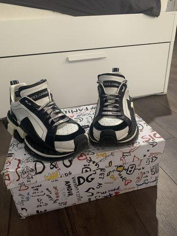 Dolce & Gabbana Super King
