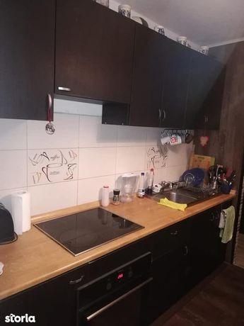 Apartament 2 camere zona TRIAJ