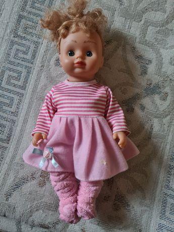 Кукла качественная Достаква БЕСПЛАТНАЯ!