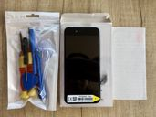 Дисплей за IPHONE 7 +ПРОТЕКТОР+Инструменти айфон display