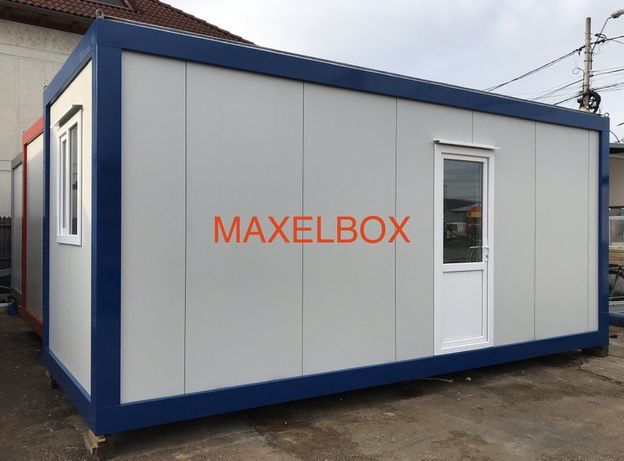 ,container toaleta,container wc,grup sanitar