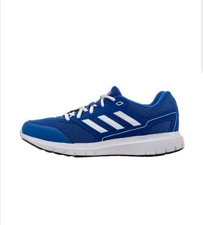 Adidas Duramo Lite 2.0 CG4049 Originali