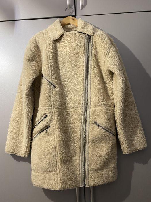 Palton dama Asos, marimea 32 - compatibil 34/36 Bucuresti - imagine 1