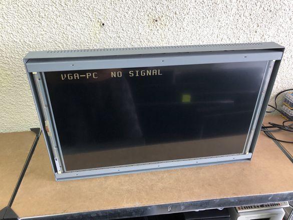 "Touch монитор/дисплей CANVYS 26"" - XM26E06-T"