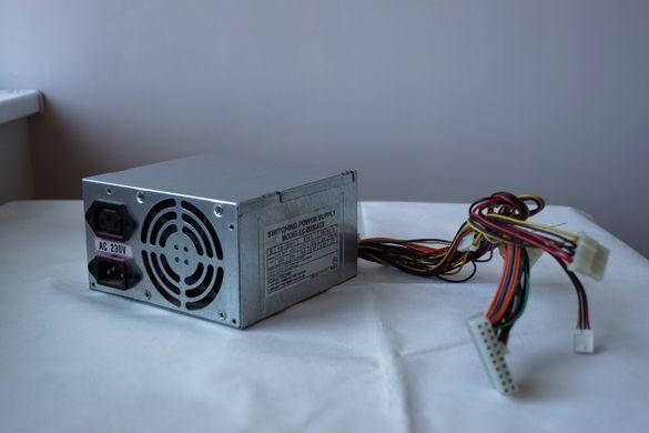 Захранване LC-B350ATX 350W