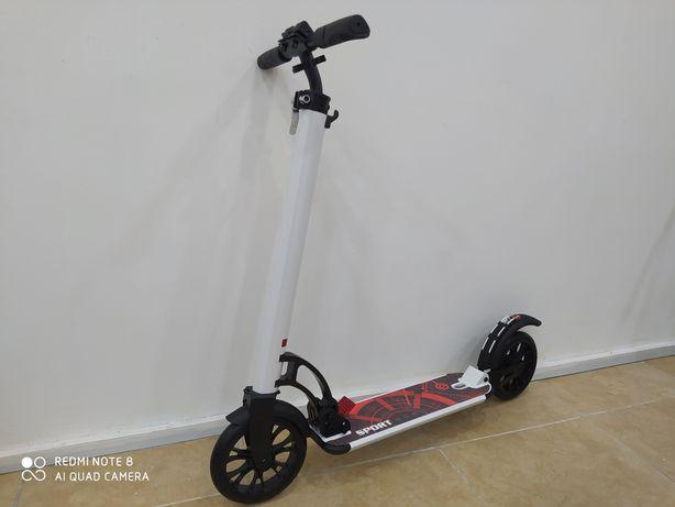 Самокат Urban Scooter Sport Pro