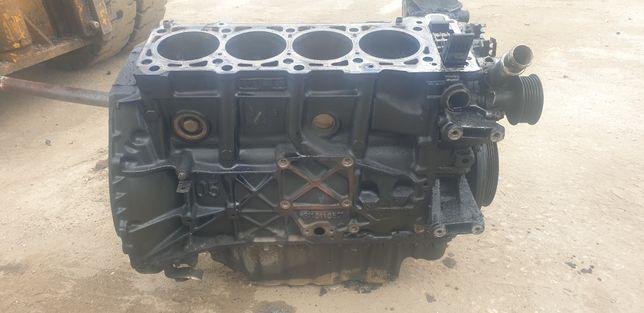 Bloc motor ambielat cu pistoane vibrochen Mercedes Vito,Sprinter 2.2cd