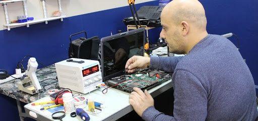Срочный ремонт ноутбуков/компьютеров - Диагностика бесплатная