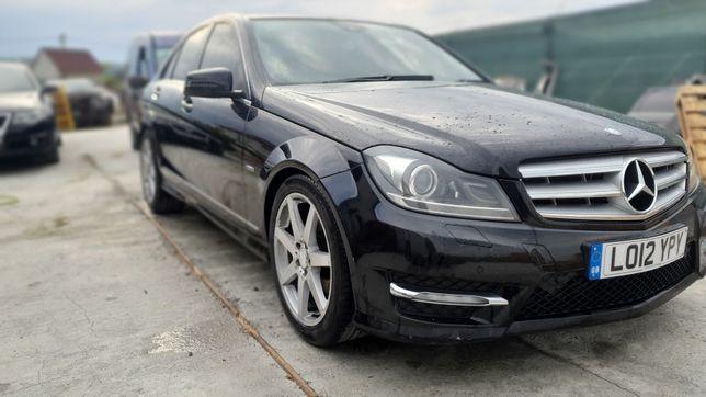 Jante AMG Originale R18 8.5J ET54 Mercedes W204 W205 W212 W213 CLS CLA