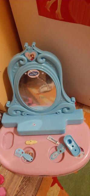 Set infrumusetare pentru copii- jucarie