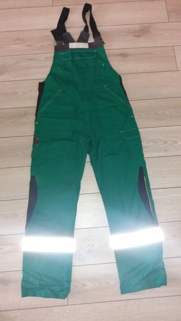 Pantalon Uvex