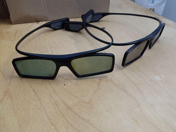 Срочно 3Д очки сатамын