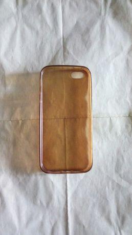 Чехол от Iphone 5