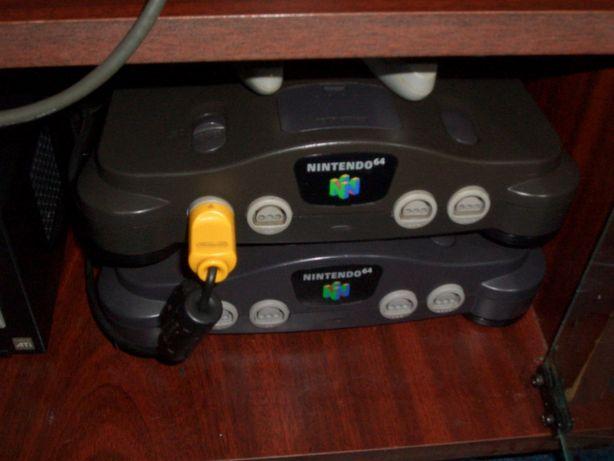 Retro N64,Sega Saturn ,nintendo wii,Game Boy Classic,SP,Advance,3Ds,