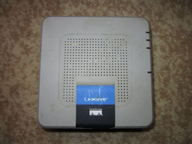 Модем для интернета ADSL