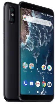 Продам Xiaomi Mi A2 128 gb