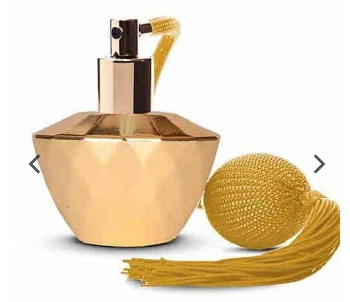 Промоция - Retro Parfums внос - Hugo Boss - Orange Woman гр. Варна - image 1