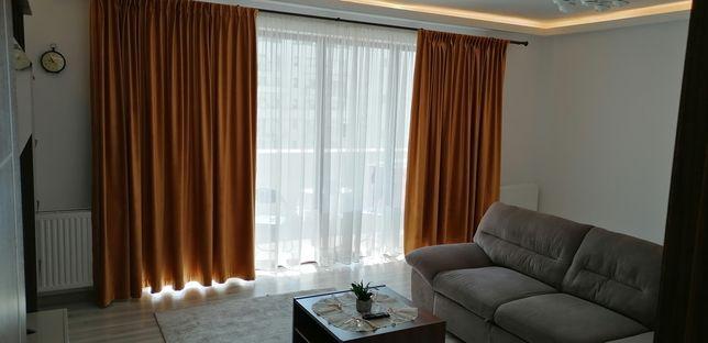 Apartament 3 camere Zona Coresi Mall 95 mp utili + terasa 10 mp