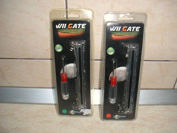 Led personalizare consola Wii