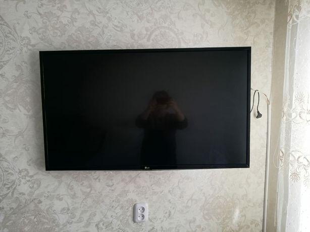Электроника. Телевизоры