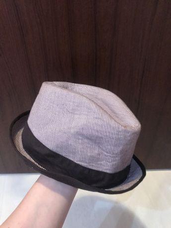 Латна шапка
