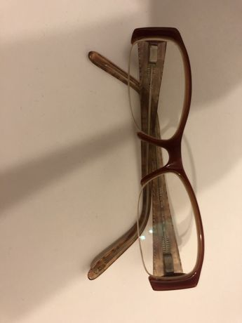 Rame ochelari FURLA ITALIA