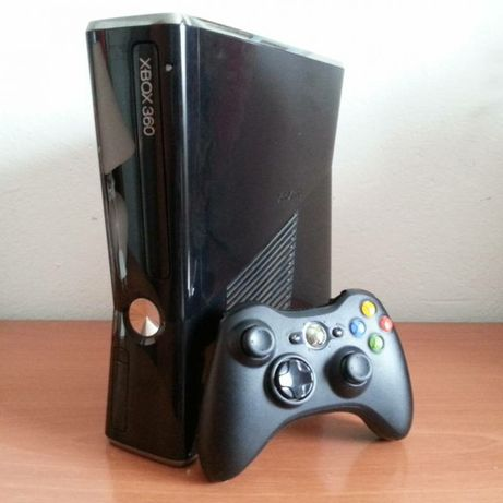 Xbox 360 slim, Freeboot