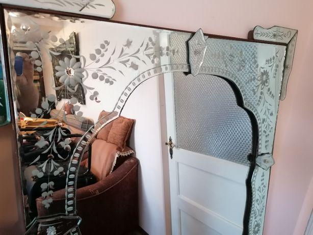 oglinda venetiana la comanda