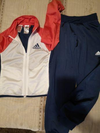 Екип Adidas