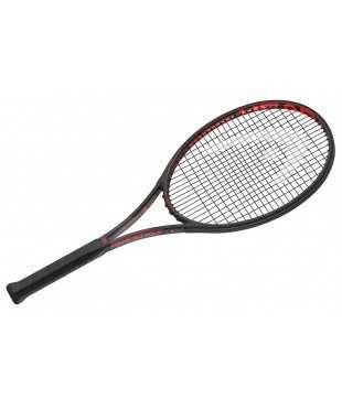 Продам теннисную ракетку Head prestige MP (в наличии 2 шт.)