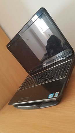 Лаптоп Dell Inspiron N5110