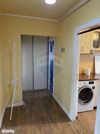 Apartament de închiriat, semicentral