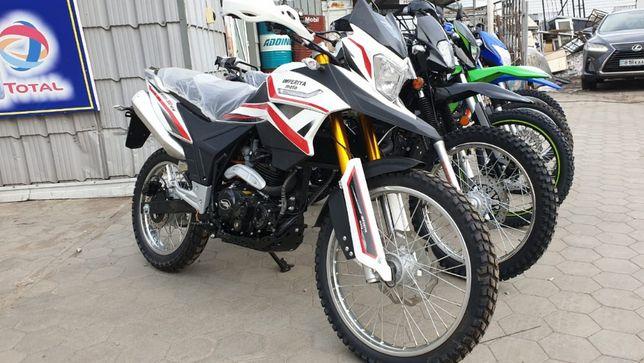 Продам мотоциклы,скутеры,спортбайки,мопеды,квадроциклы,трициклы.