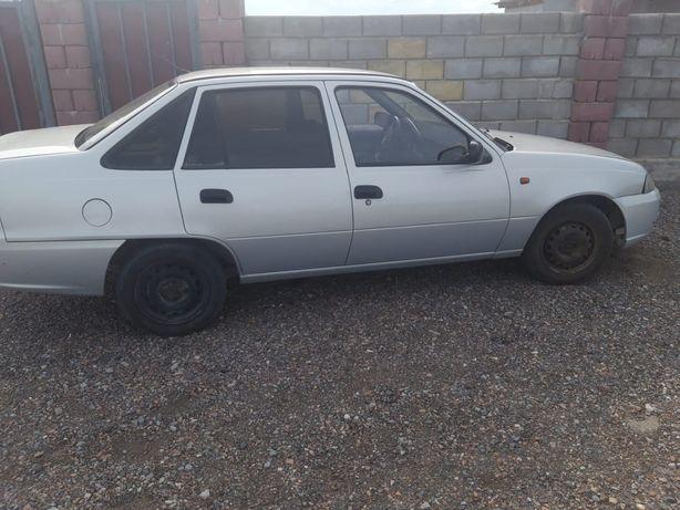 Машина продам nexsi