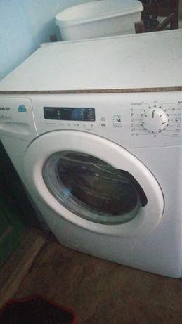Mașina de spălat Candy