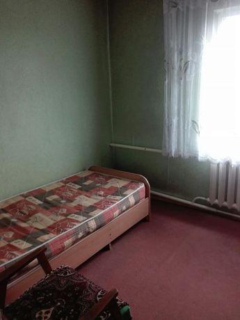 Сдам комнату для одного человека