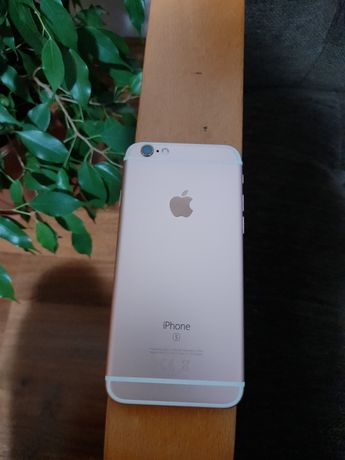 Vanzare Iphone 6s