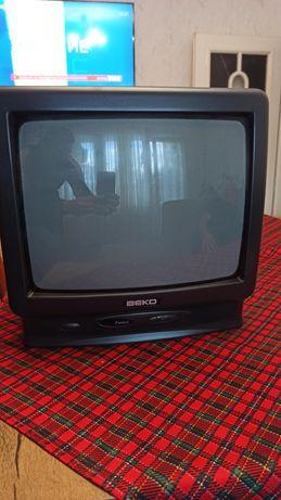 Телевизор BEKO 14