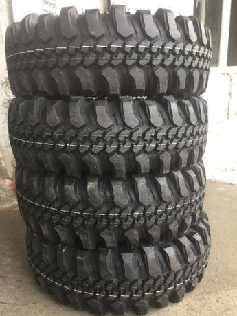 38X12.5-15 Cst by Maxxis Anvelope OFF ROAD MT CL-18