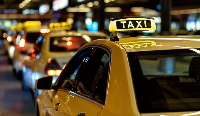 Firma Taxi 3 Licente 2025 Bucuresti