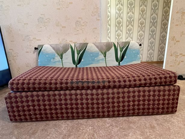 Части от дивана