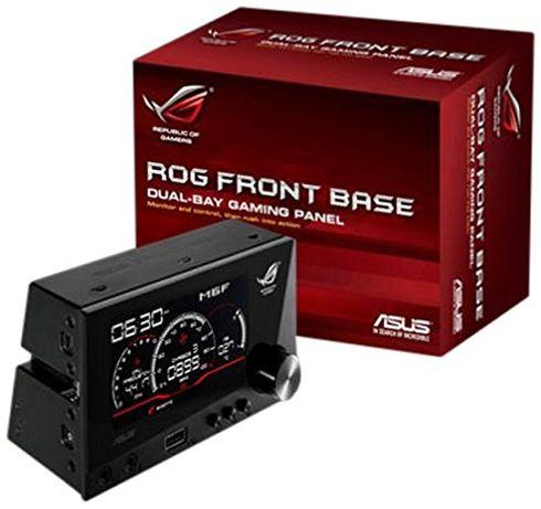 Asus ROG Front Base