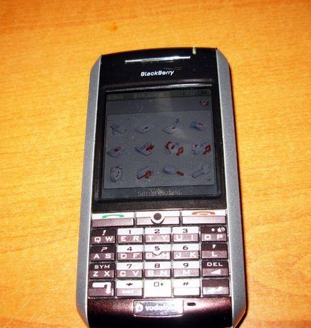 Telefon Blackberry 7130v