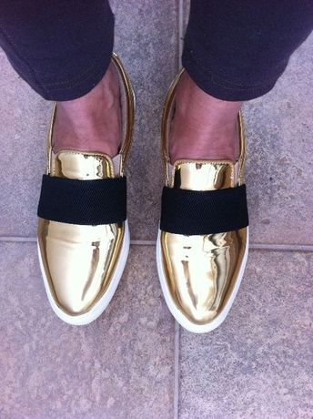 Pantofi/espadrile Kitten 39