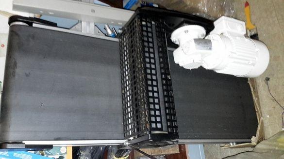 транспортна лента за търговки обект за касов апарат чекмеджета маркови
